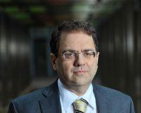 ФРС: низкие ставки могут