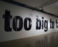 Правило  quot;Too big to