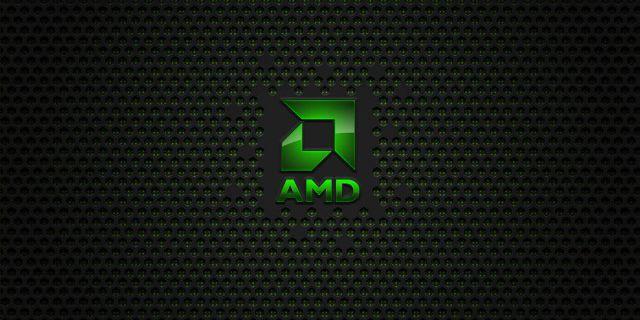 AMD сократила чистые