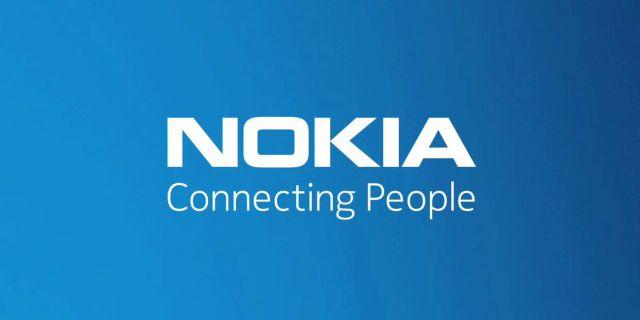 Nokia победила HTC в суде