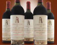Французские виноделы