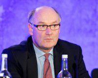 HSBC: население теряет
