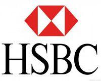 HSBC: количественное