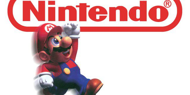 Nintendo сообщает об