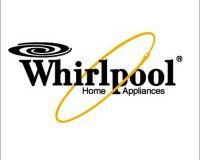 Прибыль Whirlpool в I