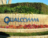 Китай не сделал Qualcomm