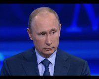 Путин: Минфин займется
