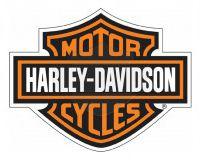 Harley-Davidson в I