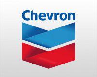 Прибыль Chevron в I