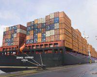 Немецкие экспортеры ищут