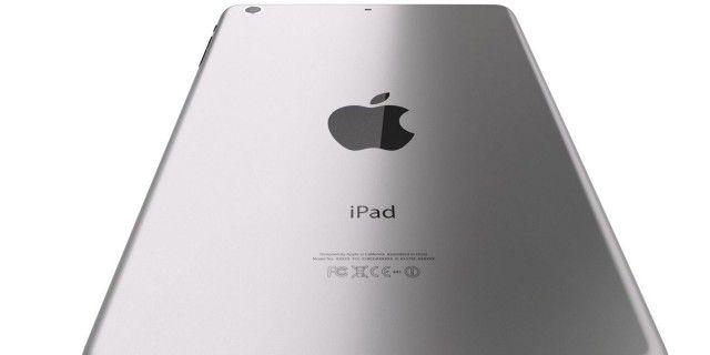 Apple может выпустить
