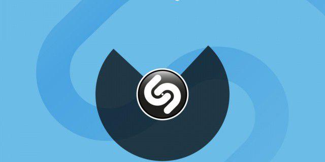 Shazam готовится к IPO