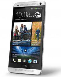 Прибыль HTC снизилась на