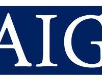 Прибыль AIG превзошла