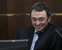 Сулейман Керимов купил