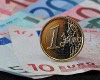 ВВП Италии упадет в 2013