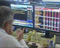Рынок акций России
