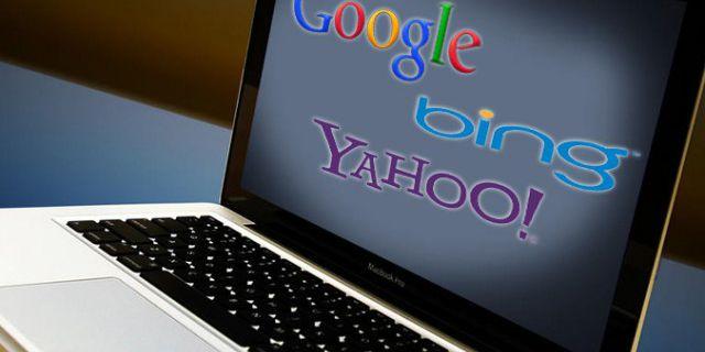 Yahoo! хочет разорвать