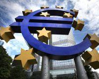 Виско:  quot;ЕЦБ готов