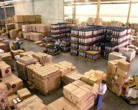 ФТС: импорт товаров в