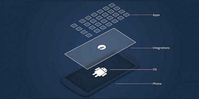 Провал Facebook-смартфона