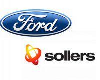 Ford Sollers наладит