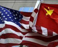 Китай обгонит США по