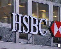 HSBC планирует сократить