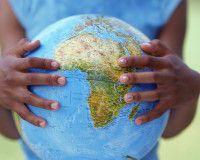 Африка готова к