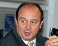 Владимир Стржалковский