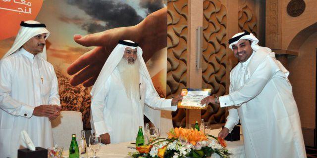 Катар станет владельцем