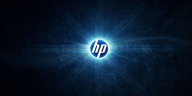 HP нужны долгосрочные