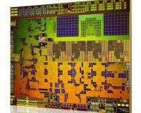 AMD выпустила процессоры