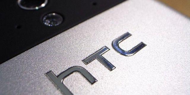 Представлен смартфон HTC