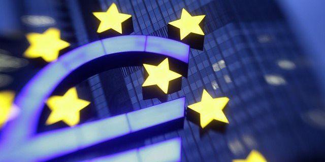 ЕС вложит 5 млрд евро в