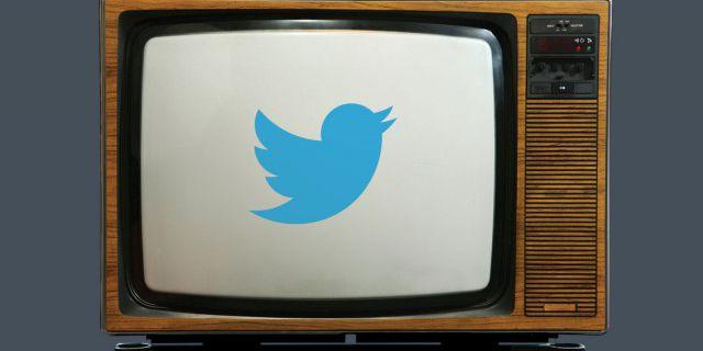 Twitter запускает сервис