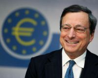Драги: действия ЕЦБ дали