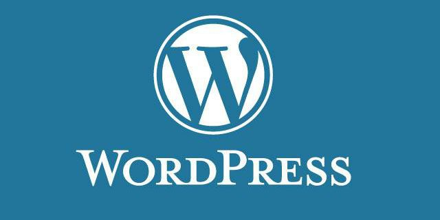WordPress получил $50