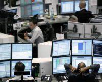 Долговой рынок Европы