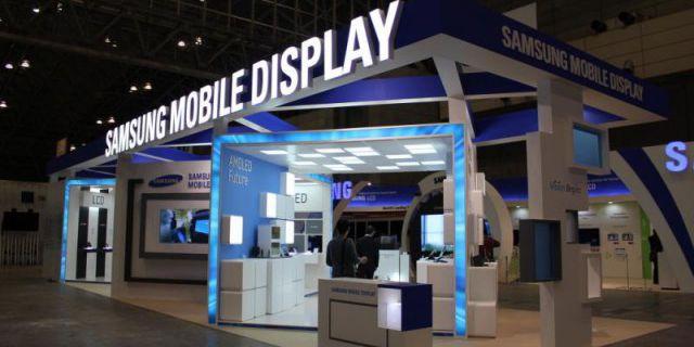 Samsung инвестирует $25
