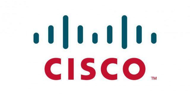 Cisco попопытается