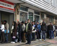 Банк Испании ждет