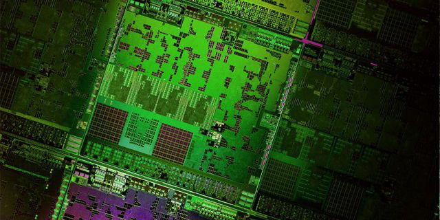 AMD показала новые