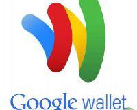 Google отправит деньги