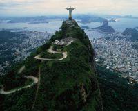 Центробанк Бразилии