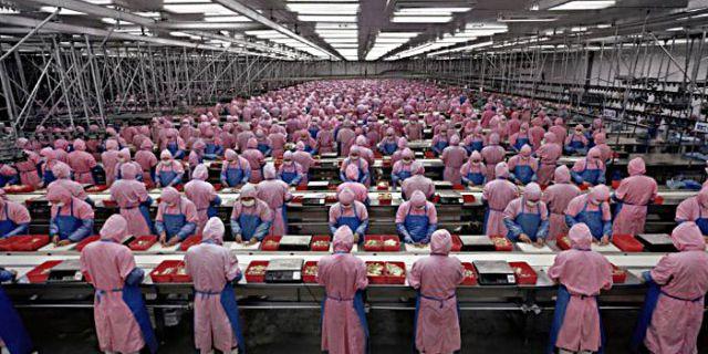 Apple сменит Foxconn на