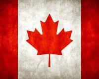 ВВП Канады вырос в I