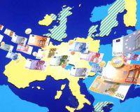 Безработица в ЕС ведет к