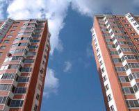 В Новой Москве построили