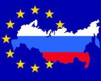 Путин: ЕС и РФ должны